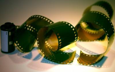 Warner bestätigt HBO-MAX und Kino Auswertung