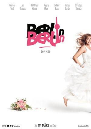 """BERLIN, BERLIN"": DER KINOFILM - Das ""Who Is Who"""