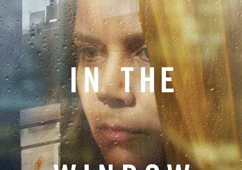 Hochspannender Trailer des Mystery-Thrillers THE WOMAN IN THE WINDOW