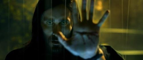 Morbius - Trailer und Filminfo