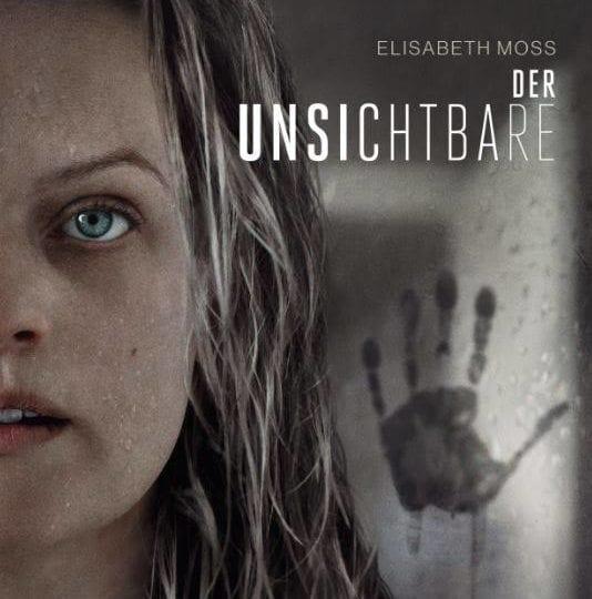"""""""Der Unsichtbare"""": Filmkritik"""