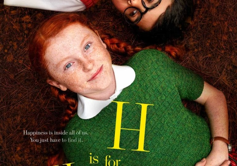 Berlinale 2020: Das Blubbern von Glück - Filmkritik