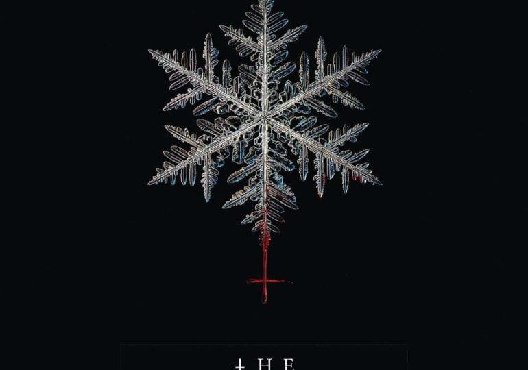 Filmkritik: The Lodge