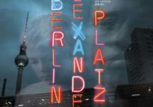 """Berlin Alexanderplatz""| Berlinale | Film Kritik"