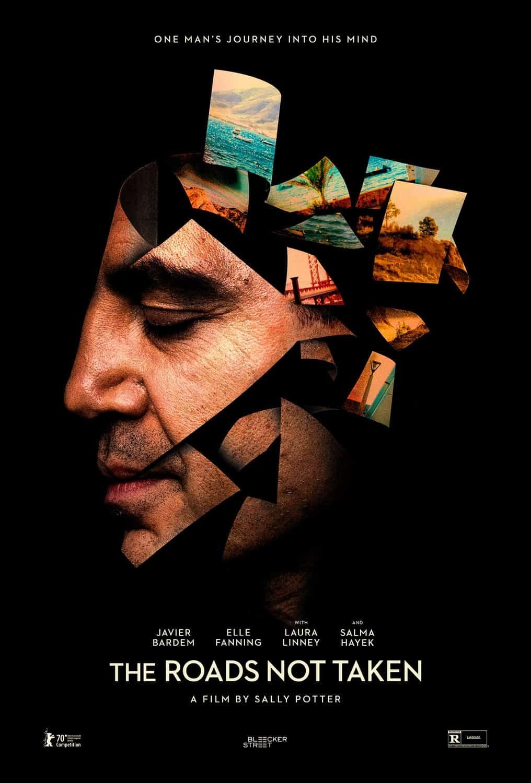 """The Roads Not Taken"": Berlinale 2020 - Filmkritik"