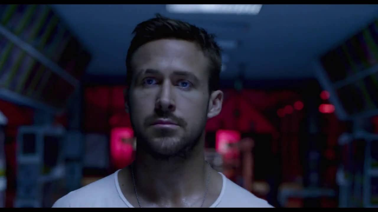Die Mumie: Reboot mit Ryan Gosling geplant