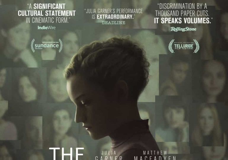 """The Assistent"": Berlinale 2020 - Filmkritik"