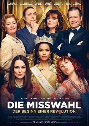 Die Misswahl - Ab 11. Juni im Kino