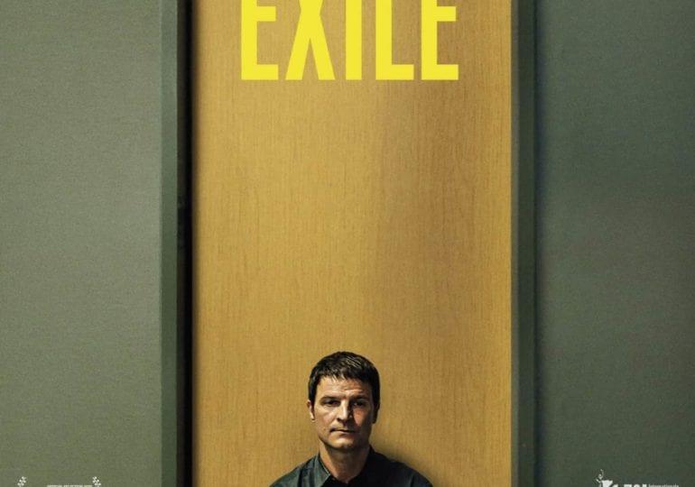 """Exile"": Berlinale 2020 -  Filmkritik von Nicola Scholz"