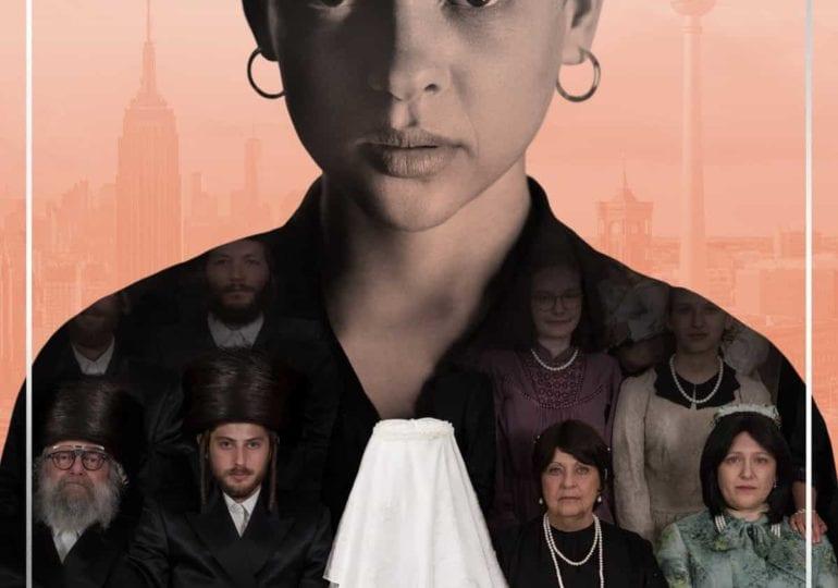 """Unorthodox"": Netflix  Serien Kritik "