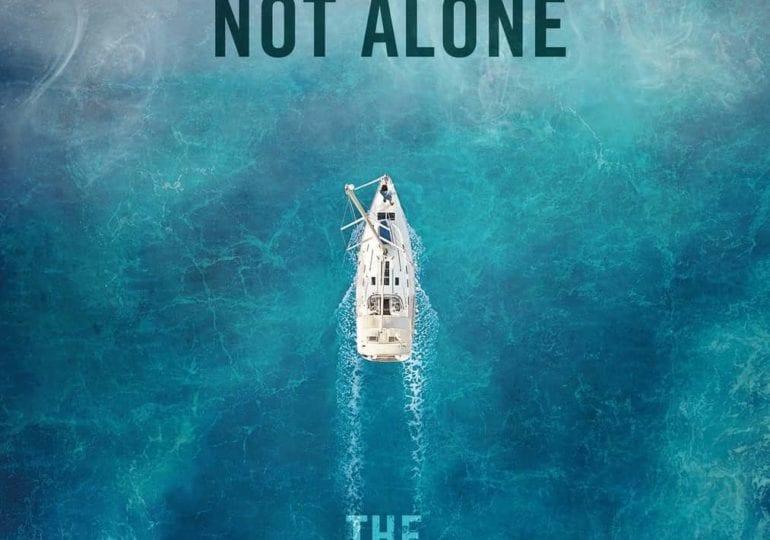 """""""The Boat""""   Film Kritik    2020"""
