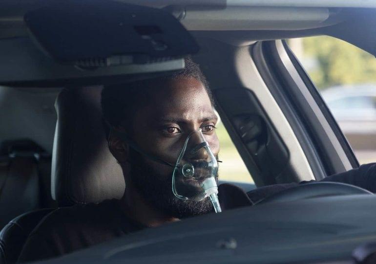 """Tenet""   Finaler Trailer   Ab 26.August im Kino"