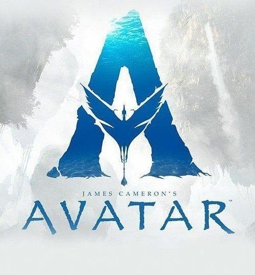 James Cameron spricht über Avatar Sequel