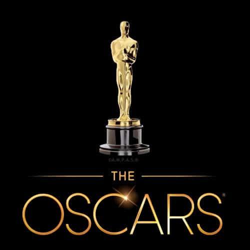Nachbetrachtung : Wo Die Diesjährige Oscar Verleihung Sehr Enttäuschte