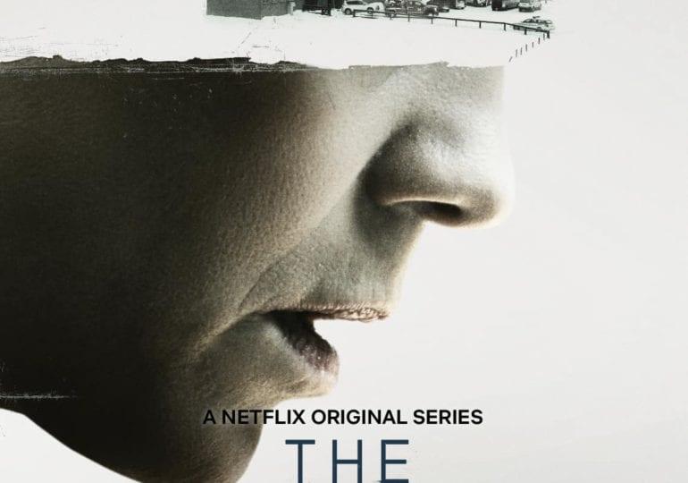"""""""The Valhalla Murders""""   Serien Kritik   Netflix"""