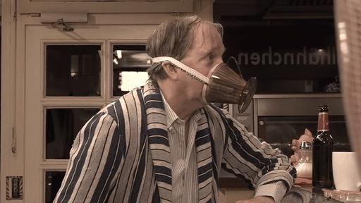 Die berühmtesten Bademantel-Träger in der Popkultur