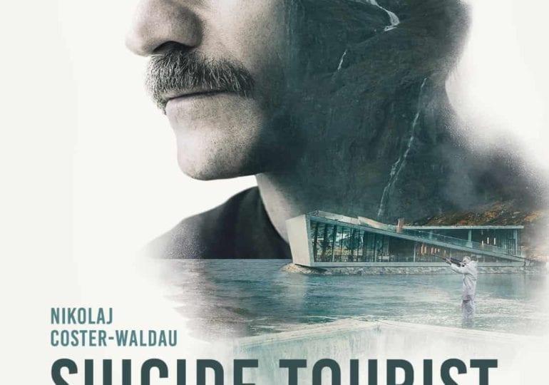 """""""Suicide Tourist""""   Starttermin bekannt"""