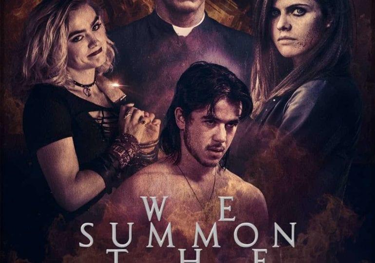"""We Summon The Darkness"" | Film Kritik"