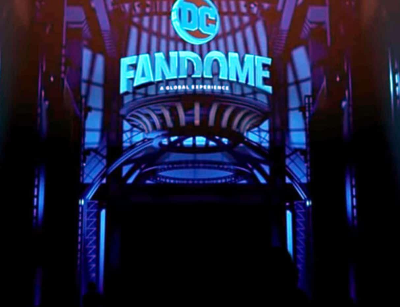 """Dc FanDome: Teaser zu""""League of Super-Pets"""" mit Star Besetzung an Bord"""