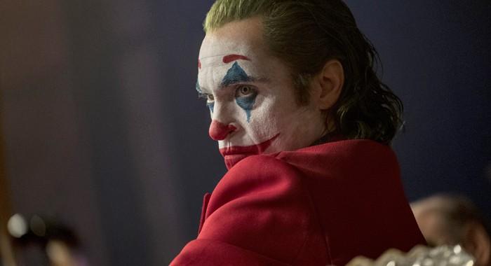 Todd Phillips' Anwalt bestätigt Deal zu einem Joker Sequel