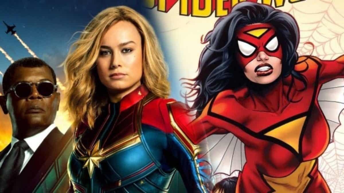 Olivia Wild und Sony arbeiten an Marvel Film