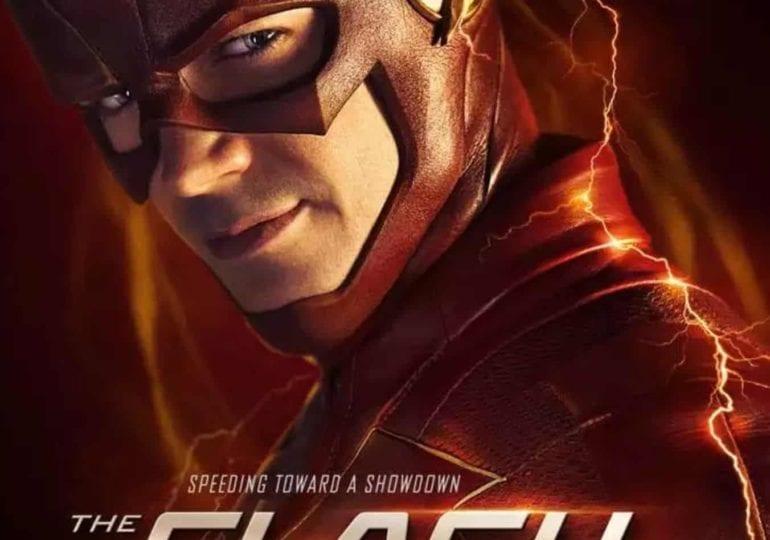 The Flash | Staffel 7 | Trailer