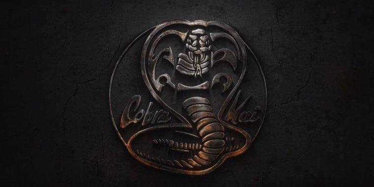 Cobra Kai Staffel 3 kommt im Januar auf Netflix