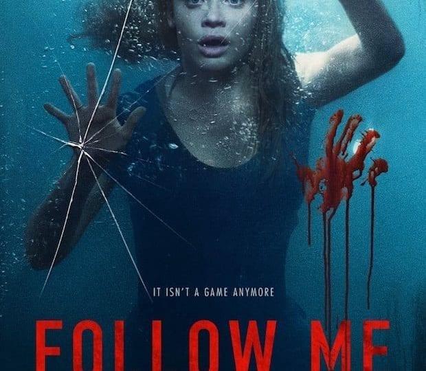 Follow Me | Trailer | 2020