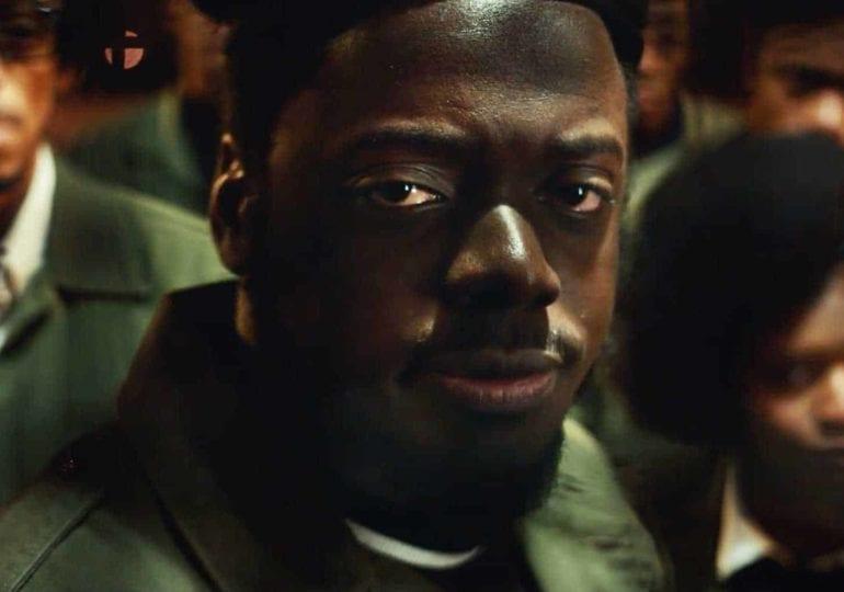 Judas And The Black Messiah | Neuer Trailer