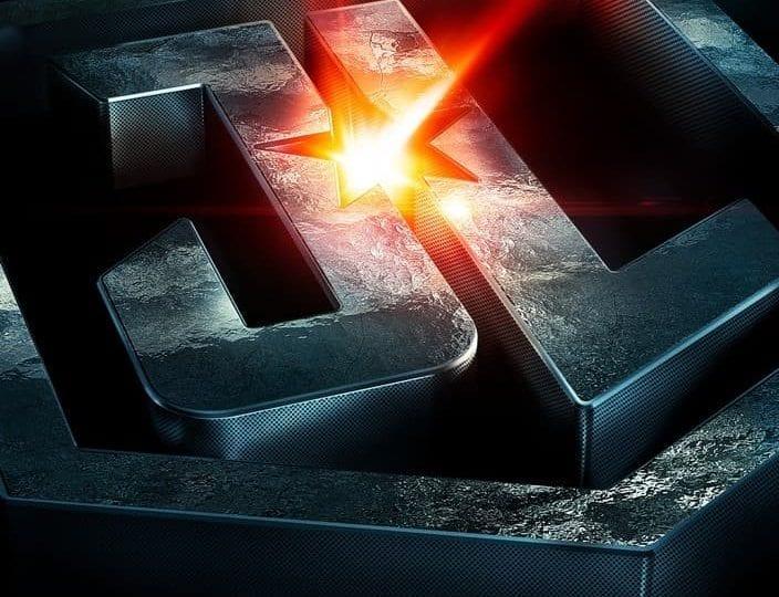 Justice League Special | Snyder's Ideale Version