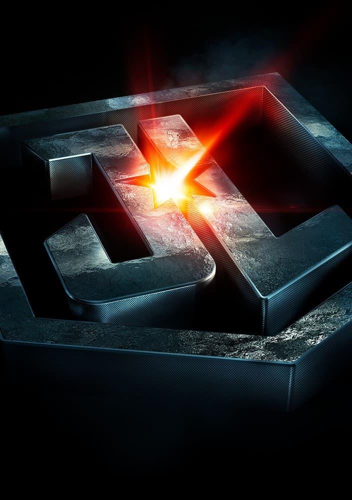 Zack Snyder's Justice League Cut | Neuer Trailer