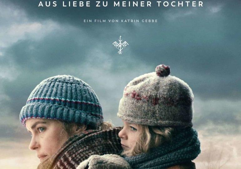 Pelikanblut | Film Kritik | 2020