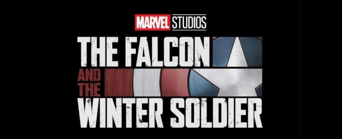 Der Winter Soldier bleibt im MCU. The Falcon and the Winter Soldier