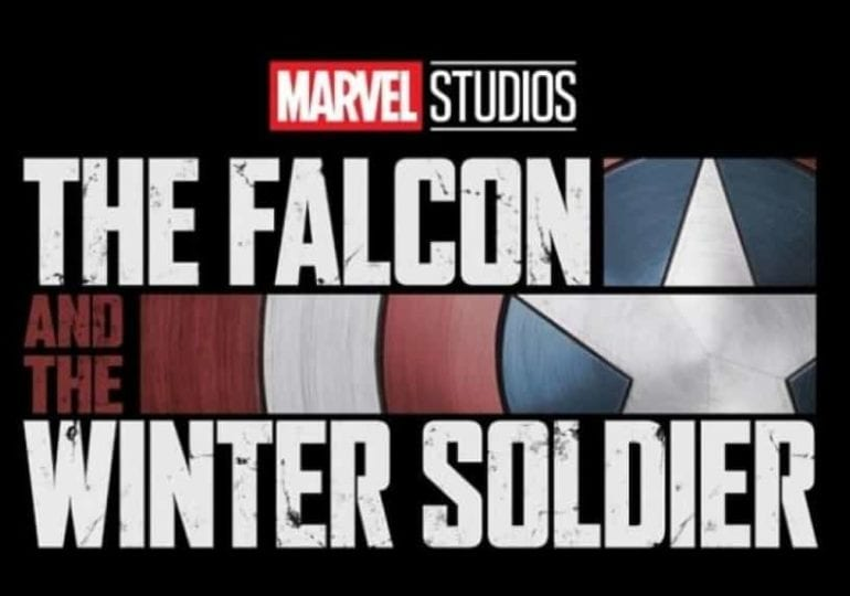 The Falcon And The Winter Soldier   Neuer Trailer