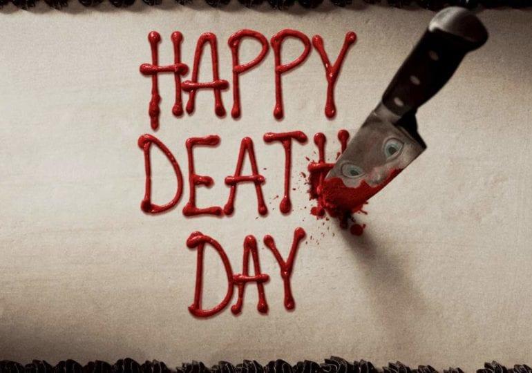 """""""Happy Death Day 3""""   Arbeitstitel bekannt"""