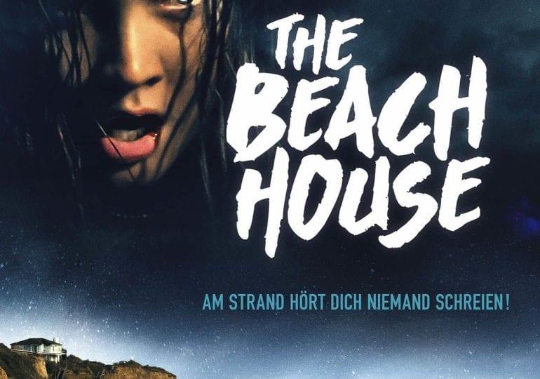 The Beach House | Trailer | 2020