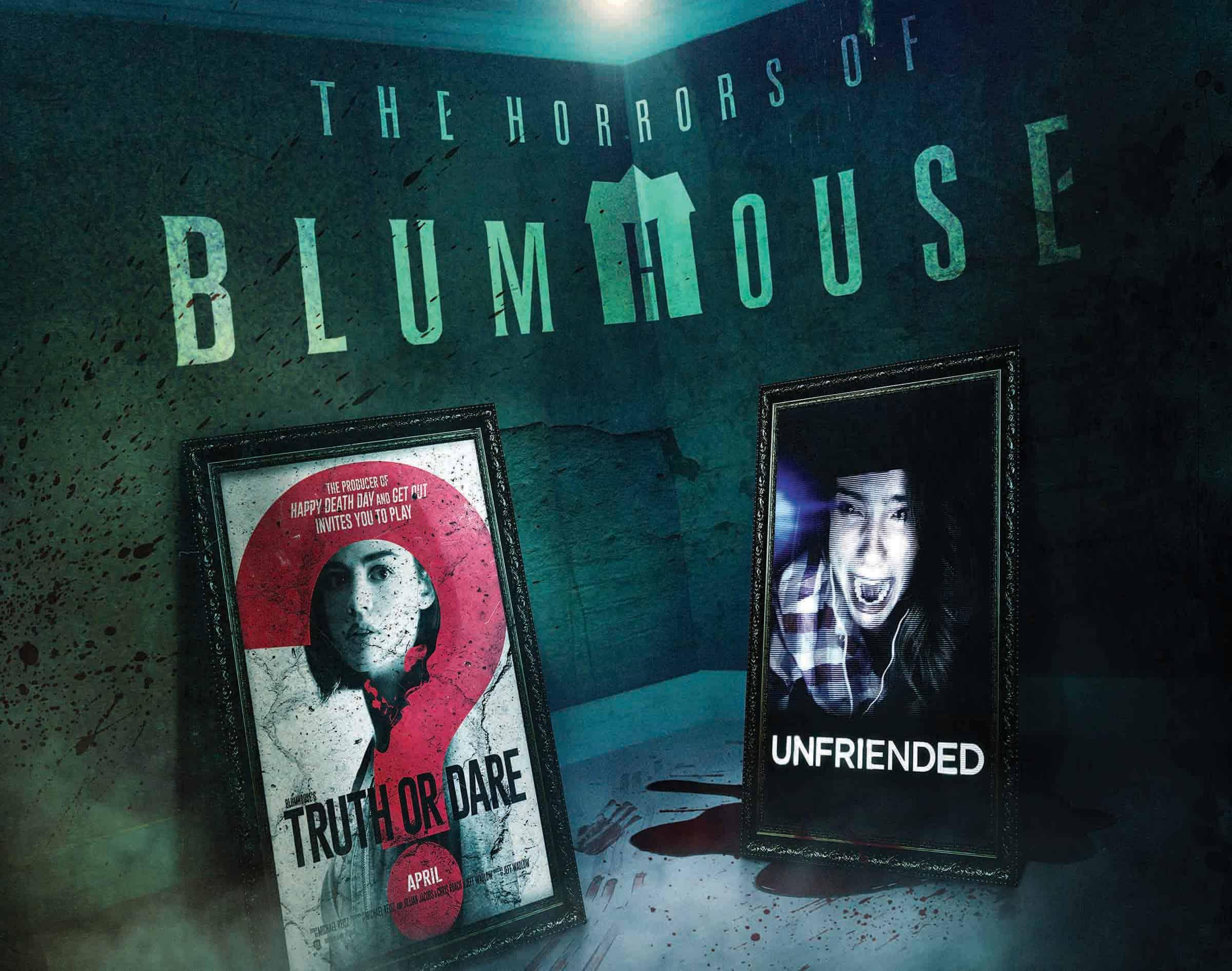 The Black Phone   Horrorfilm mit Ethan Hawke