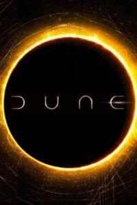 """""""Dune"""" Fortsetzung ist offiziell bestätigt"""