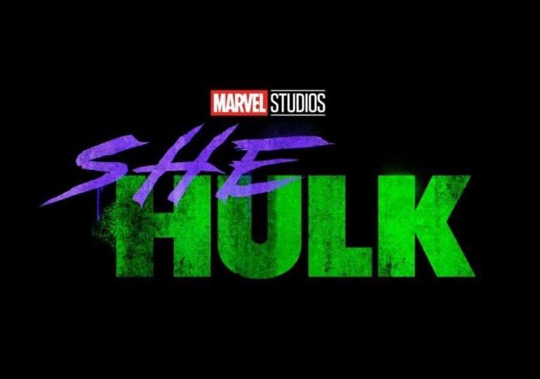 She-Hulk Serie | Kat Coiro führt Regie