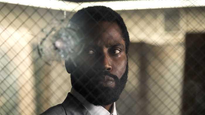 """Trailer zum kommenden Netflix Film """"Beckett"""" mit John David Washington"""