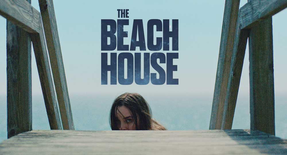 The Beach House | Film Kritik | 2020