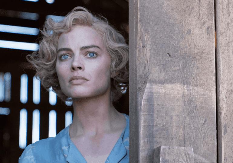 Dreamland | Trailer | Margot Robbie