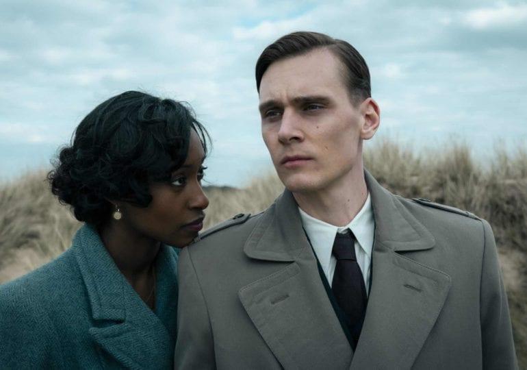 Das Boot Staffel 2 | Ab 27. November auf Blu-ray