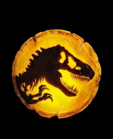 Teaser für die Jurassic World: Dominion IMAX Extended Preview