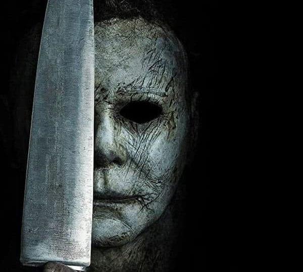 Halloween Kills | Neuer Teaser hat es in sich
