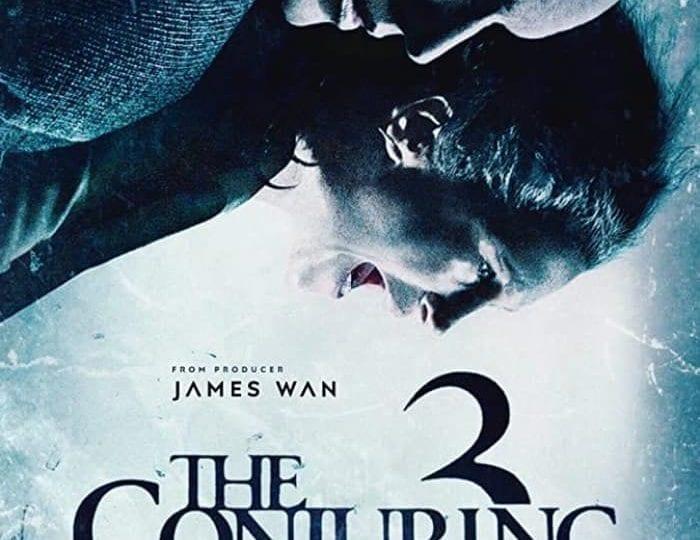 The Conjuring 3 | Featurette bietet ersten Blick