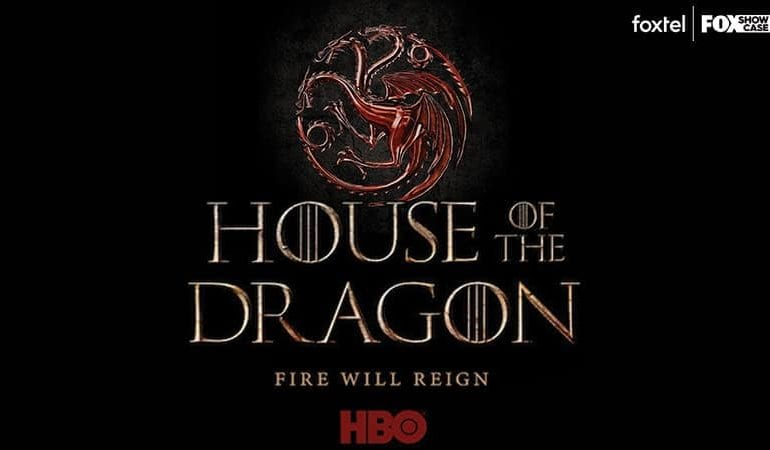 House Of The Dragon   König Viserys I gecastet