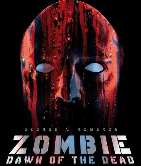 Zombie - Dawn Of The Dead | Halloween im Kino