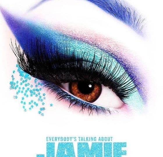 Everybody's Talking About Jamie | Neuer Trailer zum Filmstart bei Amazon Prime