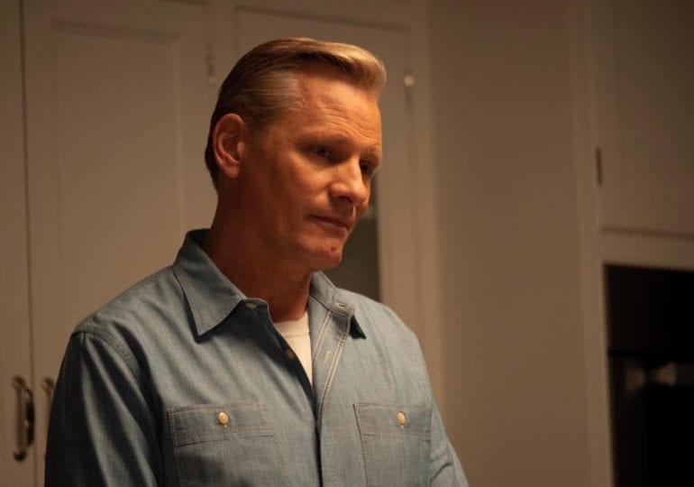 """David Cronenberg versammelt Top Cast für """"Crimes Of The Future"""""""